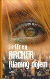Klamný dojem - Jeffrey Archer