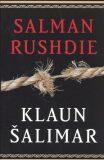 Klaun Šalimar - Salman Rushdie