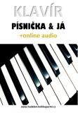 Klavír, písnička & já (+online audio) - Zdeněk Šotola