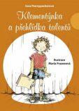 Klementýnka a přehlídka talentů - Sara Pennypackerová