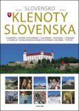 Klenoty Slovenska - Vladimír Bárta
