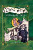 Kletba Darklingů - Děsivé příběhy 4 - Chris Mould