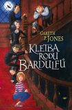 Kletba rodu  Bardulfů - Gareth P. Jones