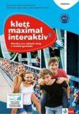 Klett Maximal interaktiv 2 - Giorgio Motta; Claudia Brass