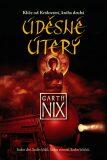 Úděsné Úterý - Garth Nix
