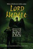 Lord Neděle - Garth Nix