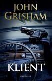 Klient - John Grisham