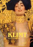 Klimt (anglická verze) - Harald Salfellner