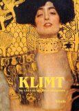 Klimt (španělská verze) - Harald Salfellner