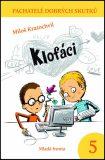 Klofáci - Miloš Kratochvíl, ...