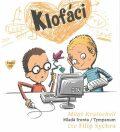 Klofáci - Miloš Kratochvíl