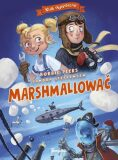 Klub objaviteľov 1 Marshmallowač - Bobbie Peers, ...