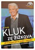 Kluk ze Žižkova - Jiří Polák