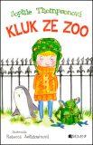 Kluk ze zoo - Sophie Thompsonová