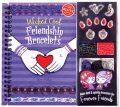 Klutz - Wicked Cool Friendship Bracelets - Karen Phillips