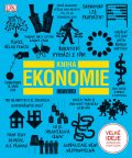 Kniha ekonomie - Universum