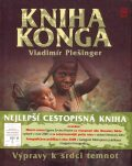 Kniha Konga - Vladimír Plešinger