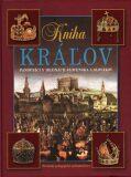 Kniha kráľov - Vladimír Segeš