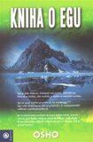 Kniha o egu - Osho Rajneesh