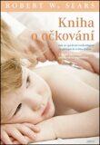 Kniha o očkování - Robert Sears