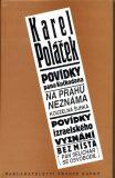 Povídky pana Kočkodana, Na p - Karel Poláček