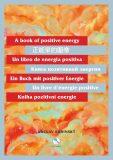 Kniha pozitivní energie (110 x 155 cm) - Václav Budinský