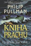 Kniha Prachu 1 - Philip Pullman