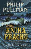 Kniha Prachu - Philip Pullman