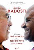 Kniha radosti - Jeho Svatost Dalajláma, ...