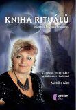 Kniha rituálů - Martina Blažena Boháčová