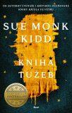 Kniha tužeb - Sue Monk Kiddová