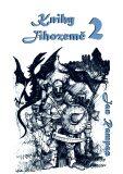 Knihy Jihozemě 2 - Jan Rampas
