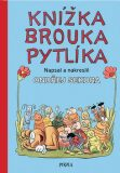 Knížka brouka Pytlíka - Ondřej Sekora