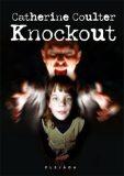 Knockout - Catherine Coulterová