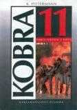 Kobra 11 - K. Pittermann