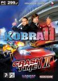 Kobra 11 Crash Time II - Game shop