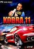 Kobra 11 Highway Nights - Game shop
