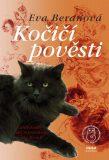 Kočičí pověsti - Eva Beranová