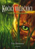 Kočičí válečníci (1) - Vzhůru do divočiny - Erin Hunterová