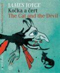 Kočka a čert/The Cat and the Devil - James Joyce