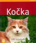 Kočka - Brigitte Eilert-Overbeck