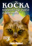 Kočka - Zdenka Blechová