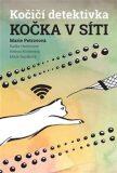 Kočka v síti - Radka Havlenová, ...