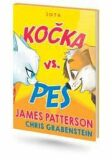 Kočka vs. pes - James Peterson, ...