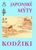 Kodžiki - Japonské mýty - Krupa Viktor