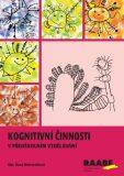 Kognitivní činnosti - Hana Nádvorníková
