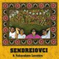 Kokavakere Lavutára - Sendreiovci