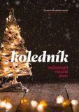 Koledník - nejznámější vánoční písně - kolektiv autorů,