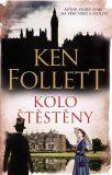 Kolo štěstěny - Ken Follett