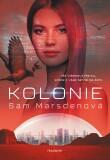 Kolonie - Sam Marsdenová